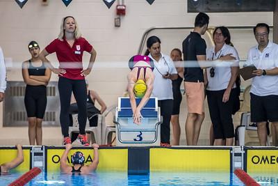 SPORTDAD_swimming_44912