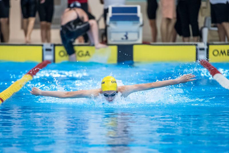 SPORTDAD_swimming_44913