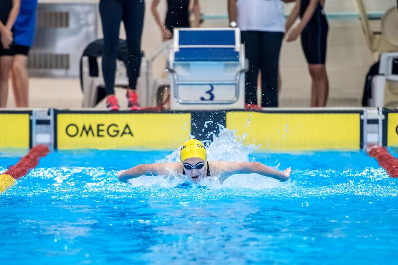 SPORTDAD_swimming_023