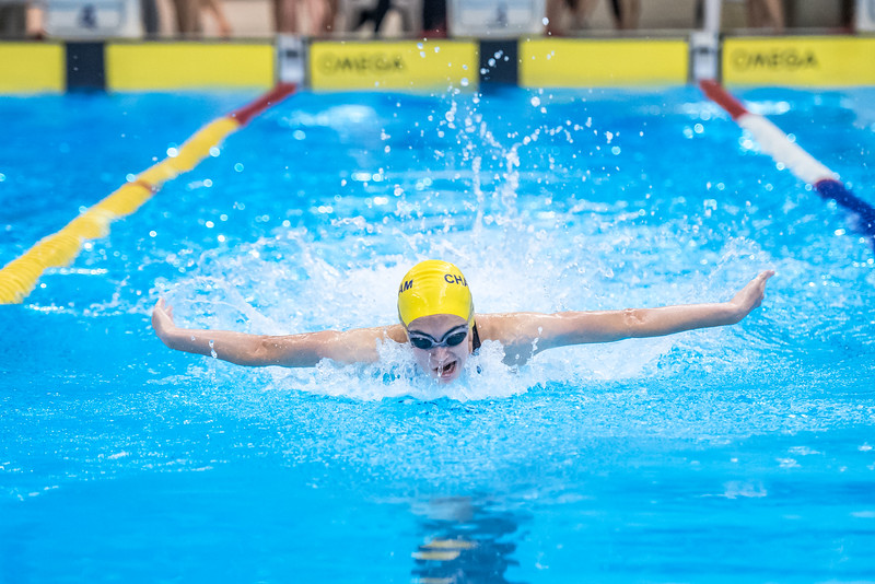 SPORTDAD_swimming_44930