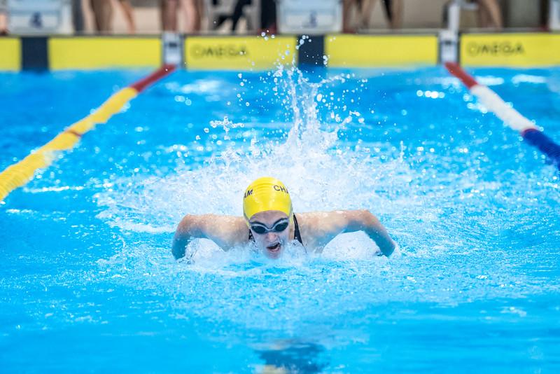 SPORTDAD_swimming_44929