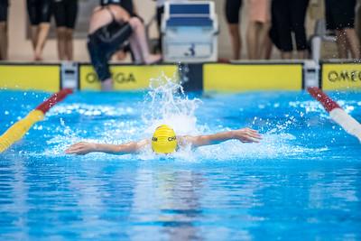 SPORTDAD_swimming_44914