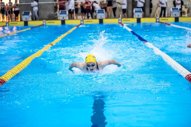 SPORTDAD_swimming_44938