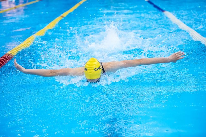 SPORTDAD_swimming_44944