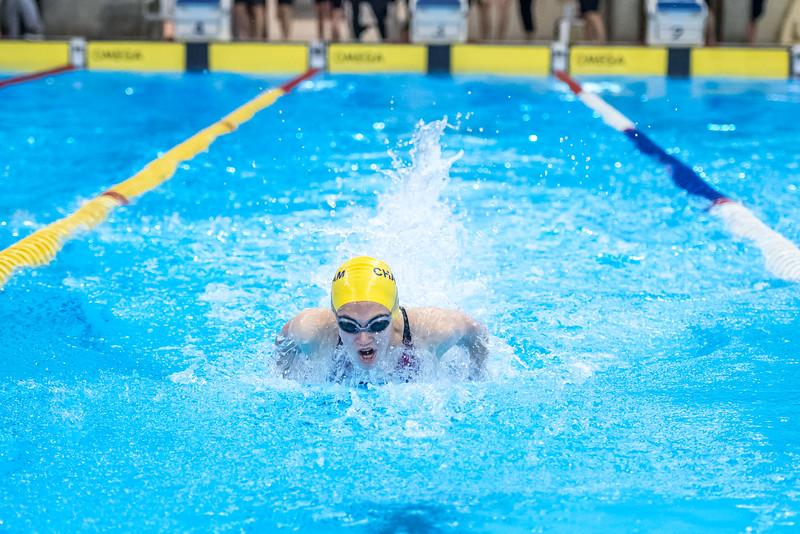 SPORTDAD_swimming_44937