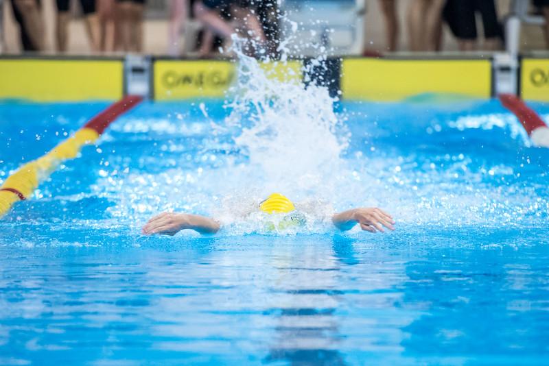 SPORTDAD_swimming_44920