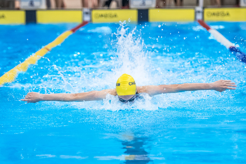 SPORTDAD_swimming_44931