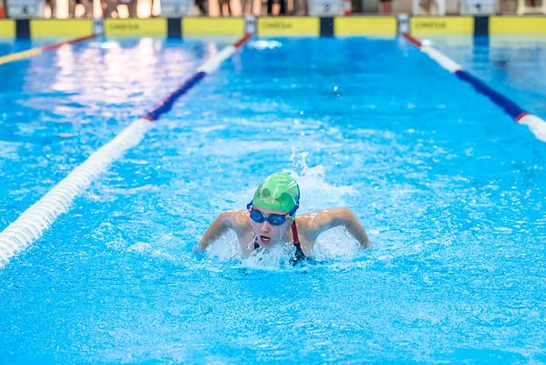 SPORTDAD_swimming_037