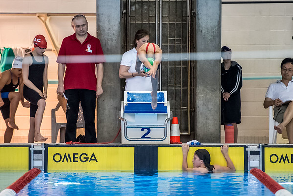 SPORTDAD_swimming_003