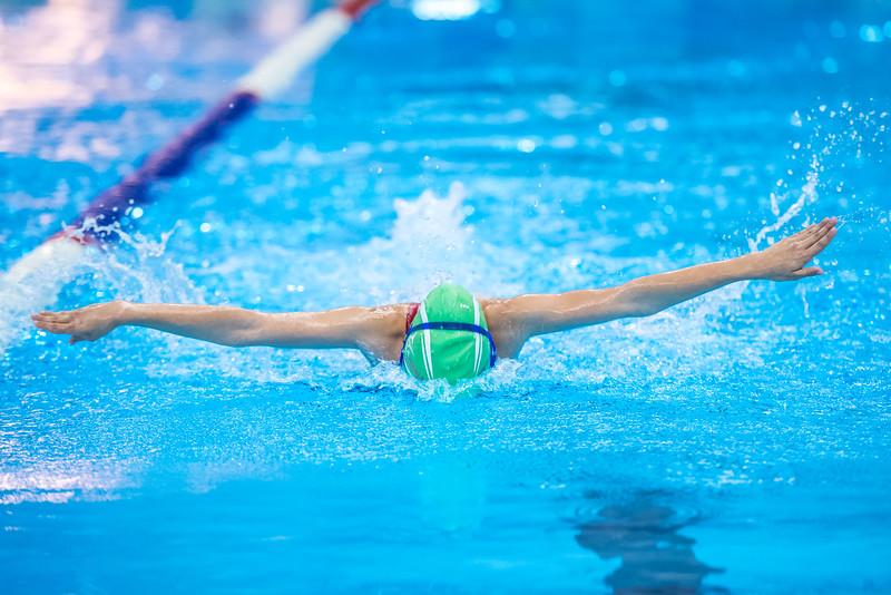 SPORTDAD_swimming_033
