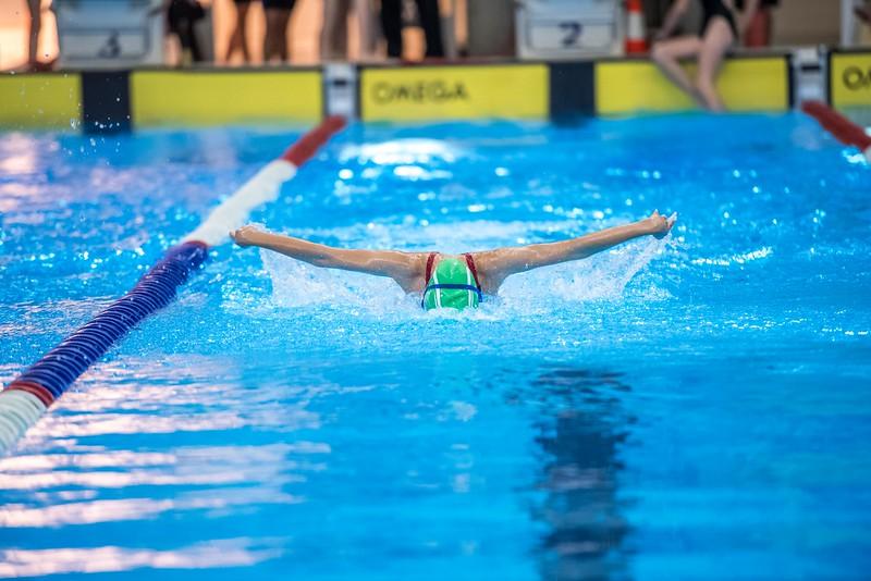 SPORTDAD_swimming_46993