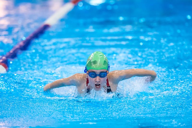 SPORTDAD_swimming_031