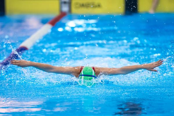 SPORTDAD_swimming_030