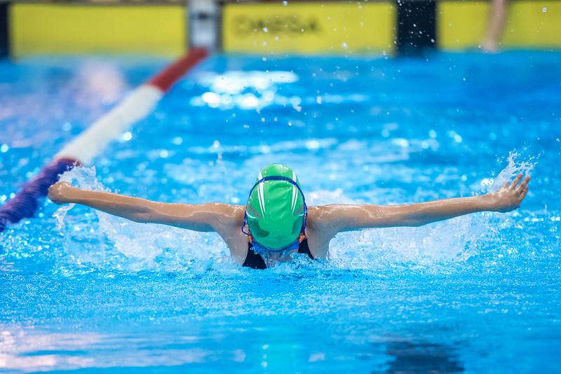 SPORTDAD_swimming_029