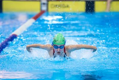 SPORTDAD_swimming_46998