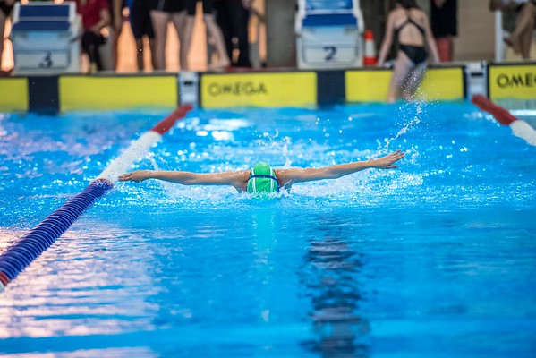 SPORTDAD_swimming_46990