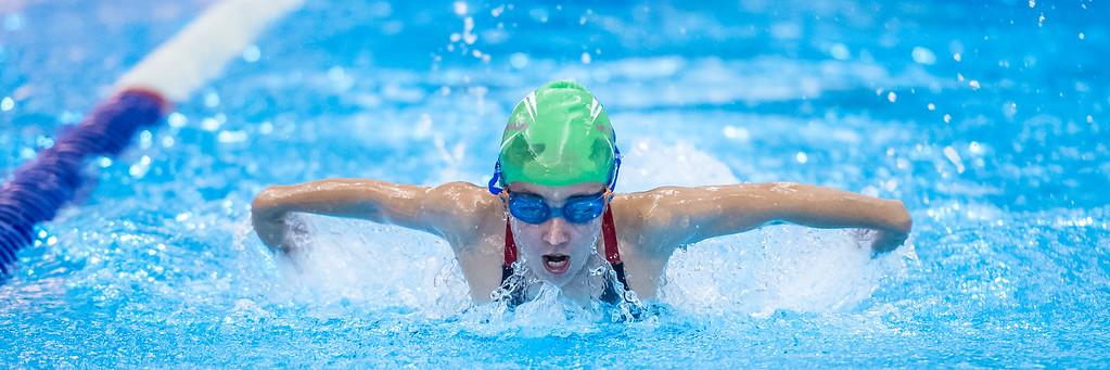 SPORTDAD_swimming_46998-2