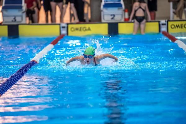 SPORTDAD_swimming_46988