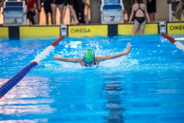 SPORTDAD_swimming_46989