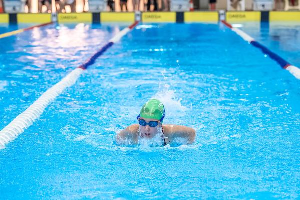 SPORTDAD_swimming_036