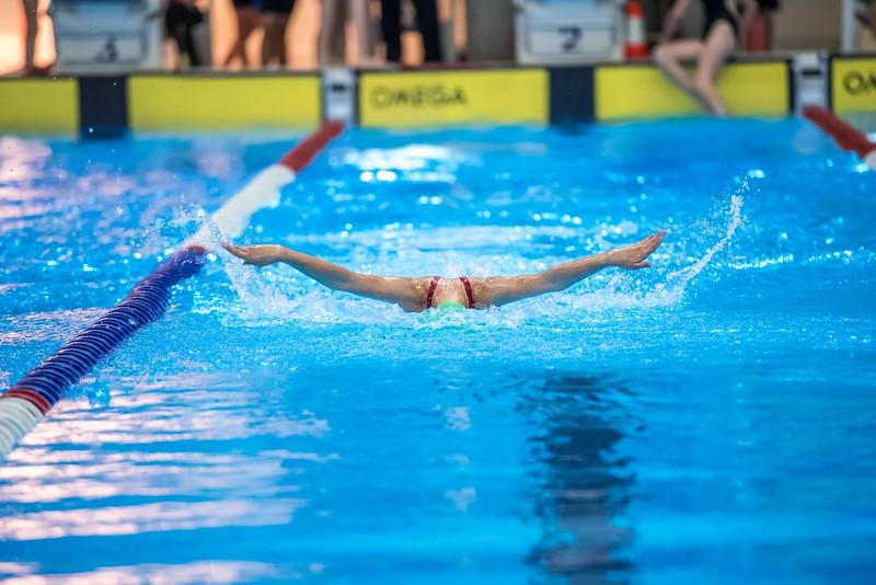 SPORTDAD_swimming_46994