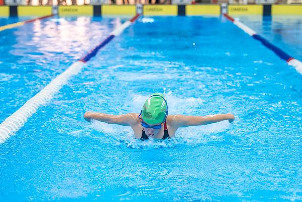 SPORTDAD_swimming_038