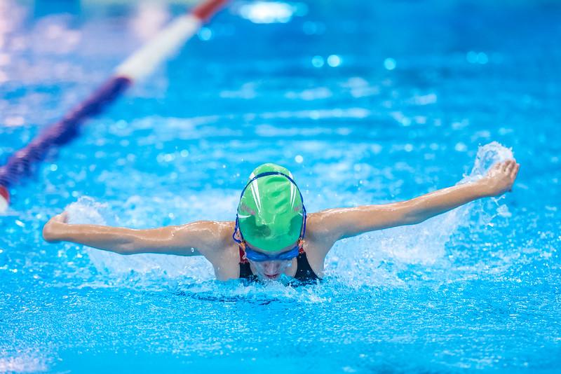 SPORTDAD_swimming_032