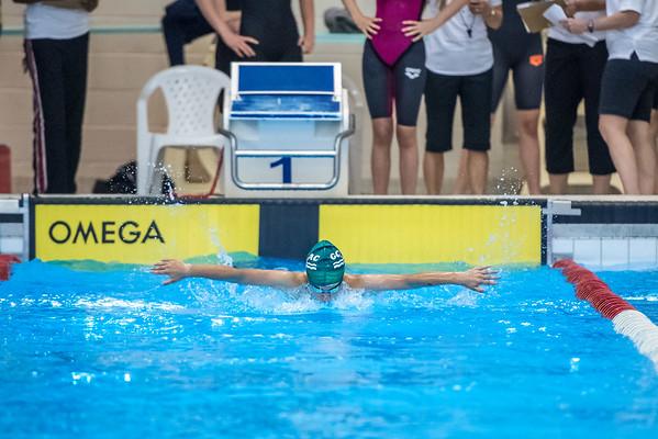 SPORTDAD_swimming_45971