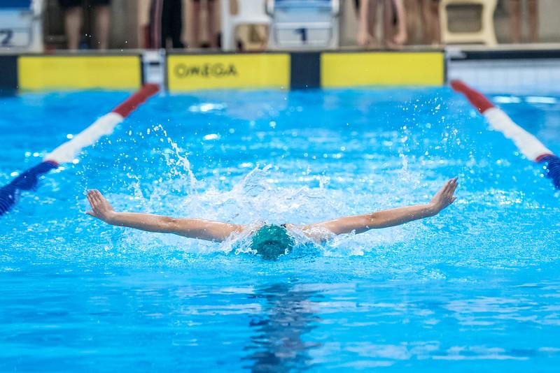 SPORTDAD_swimming_45949