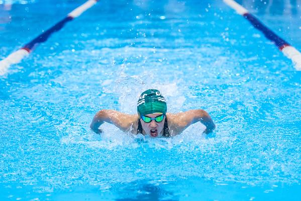SPORTDAD_swimming_45961
