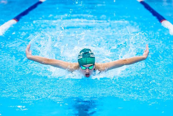 SPORTDAD_swimming_45962