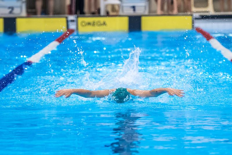 SPORTDAD_swimming_45950