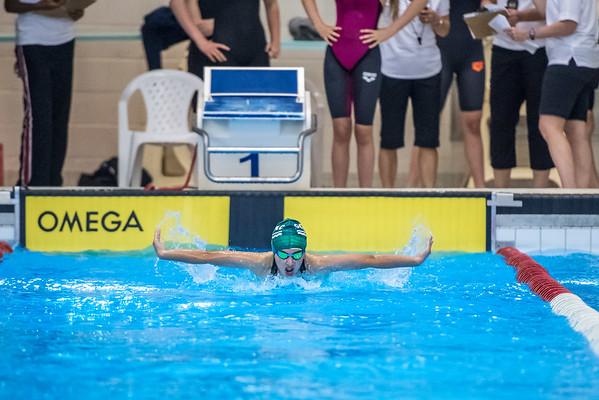 SPORTDAD_swimming_45970
