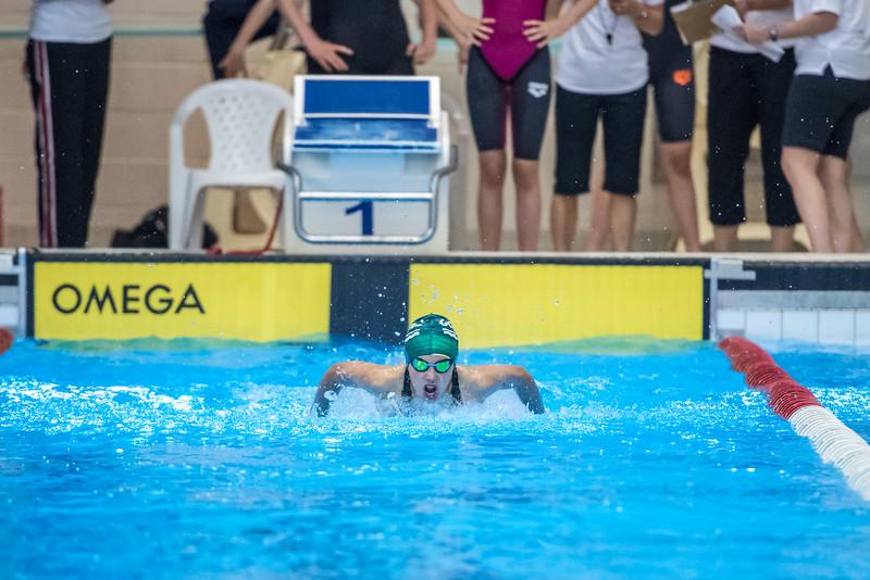 SPORTDAD_swimming_45975