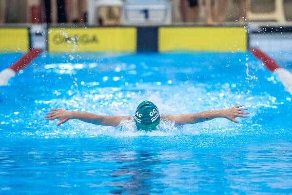 SPORTDAD_swimming_45945