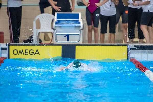 SPORTDAD_swimming_45972