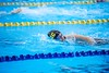 SPORTDAD_swimming_012