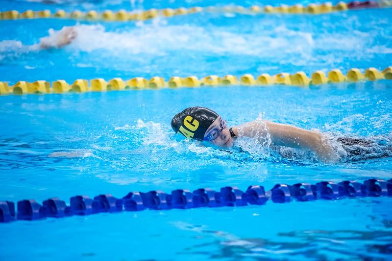 SPORTDAD_swimming_012