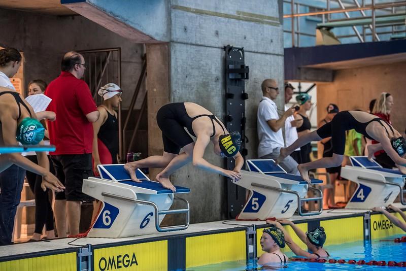 SPORTDAD_swimming_45686