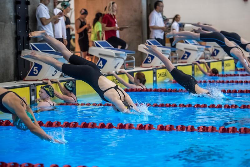 SPORTDAD_swimming_45691