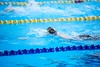 SPORTDAD_swimming_010