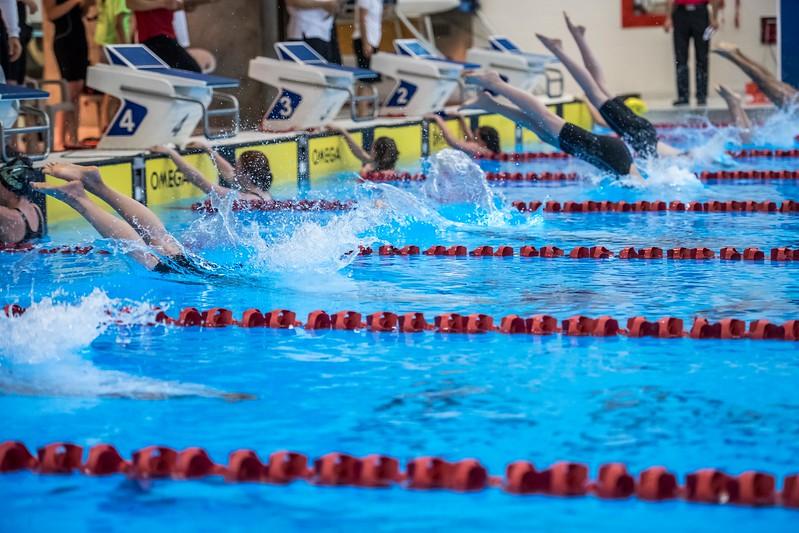 SPORTDAD_swimming_45693