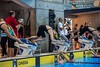 SPORTDAD_swimming_45687