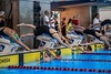 SPORTDAD_swimming_45689