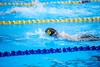 SPORTDAD_swimming_011