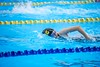 SPORTDAD_swimming_013