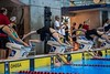SPORTDAD_swimming_45688