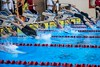 SPORTDAD_swimming_45692