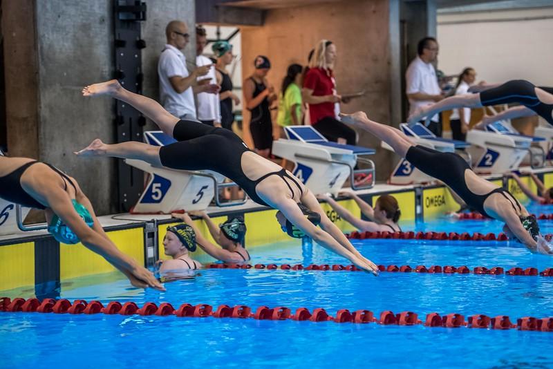 SPORTDAD_swimming_45690