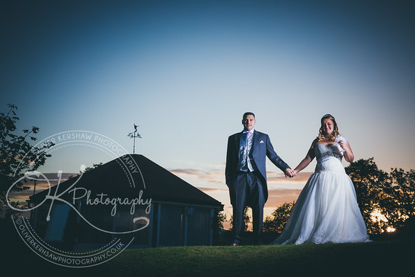 Lauren & Christopher -Wedding-By-Oliver-Kershaw-Photography-201732